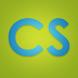 Efektywny Controlling by Comarch SA
