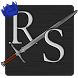 RS Helper by CTR Dev Corp