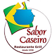 Sabor Caseiro Grill by Delivery Direto by Kekanto