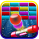 Super Bricks Breaker by Droid 8 Studio