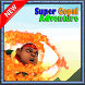 Super Goval Adventure by Jarwo Boboiboy Indomedia