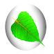 Kshethram.info by CTS GLOB