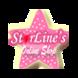 Starline by Gentacart