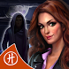 Adventure Escape: Cult Mystery by Haiku Games