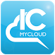 ICMyCloud by ICRealTech
