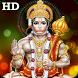 Hanuman Chalisa Audio HD by KingAppz