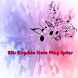 Hits Keyshia Cole Play lyrics by Lyrics Top Hit Song