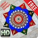 10000+ Rangoli Designs HD (Offline) by Thiru Apps