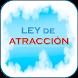 Ley de Atracción by Metta Apps