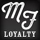 Mickey Finns by AppSuite, LLC