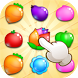 Fruit Lord by mobile studio