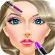 Fashion Show Model Makeover by Salon™