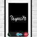 Fake call Despacito Prank by Besoin DZ