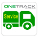 Onetrack Service by Onelink Technology Co.,Ltd.
