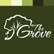 Grove Church MS by One Church Resource