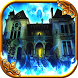 The Mystery of Haunted Hollow by Point & Click LLC