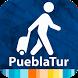 Puebla Tur by H. Ayuntamiento de Puebla