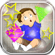 Baby games for 2 years by Randal-Tec