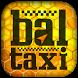 Baltaxi - Sərfəli taksi xidmətidir