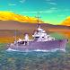 Indain Battle Ship Simulator by RG Games