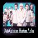 Lagu Ost. Catatan Harian Aisha by Salacca Zalacca
