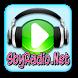 SbyRadio-ฟังวิทยุออนไลน์ by DwebsaleTeam