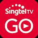 Singtel TV GO by Singtel Idea Factory Pte Ltd