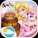 Princess Birthday Party by Sky Gaming Studio