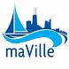 Ma Ville by SPONLINE