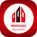Inmobiliaria Manantial by Manantial de Ideas S.L.