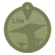 eBoletsLite - Bolets by Unusualapps