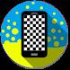 Pixoff: Battery Saver PRO by UrySoft