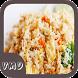 Buku Resep Nasi Goreng Lengkap by VisiMedia Dev