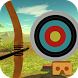 VR Bow and Archer 3D Game by PROCUS VR