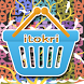 iTokri by Trendz app developer