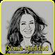 أغاني ديانا حداد by hamza ziwa