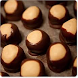 Cook Buckeyes by Sidney Laurvick