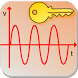 Electrical Calculations PRO Key by Ettore Gallina