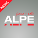 Alpe news by MEDIASTUDIO SRL