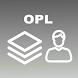 OPL Apoyo Ciudadano by Instituto Nacional Electoral