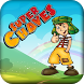 Super Chavo's Boy Adventure by CLASSIC GAME
