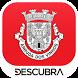 Descubra Arruda dos Vinhos by Digital Gravity