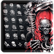 Skull Demon Wallpaper by Cool Theme Love