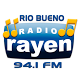 Radio Rayen FM by StreamingPRO