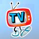 TV Desconto