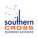 Southern Cross Advisers by MyFirmsApp