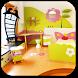 Kids Room Design by MQ Design