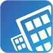 QBIX - Cleaning Business CRM by Crystal D