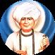Jalaram Mandir Hapa by Krina Web