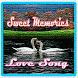 Sweet Memories Love Songs by Dzakira Studio